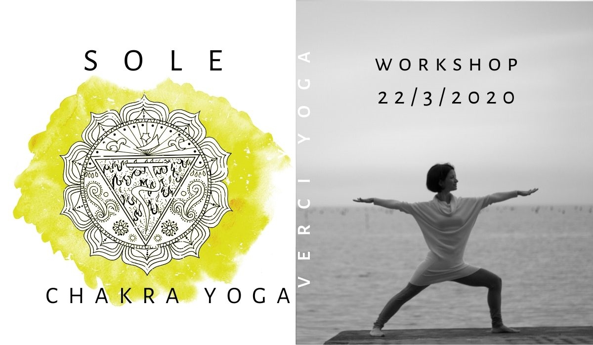 SOLE-chakra-workshop-verci-yoga-trieste