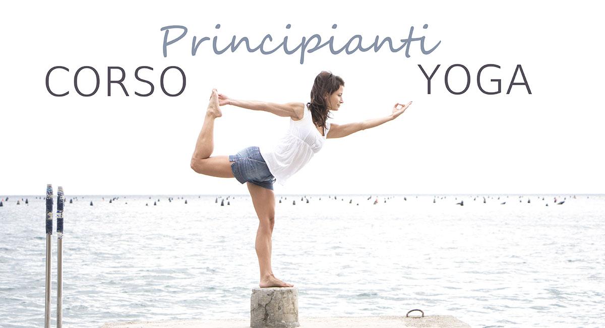 sito di incontri di yoga Dopo quanto tempo di incontri si dovrebbe ottenere impegnati