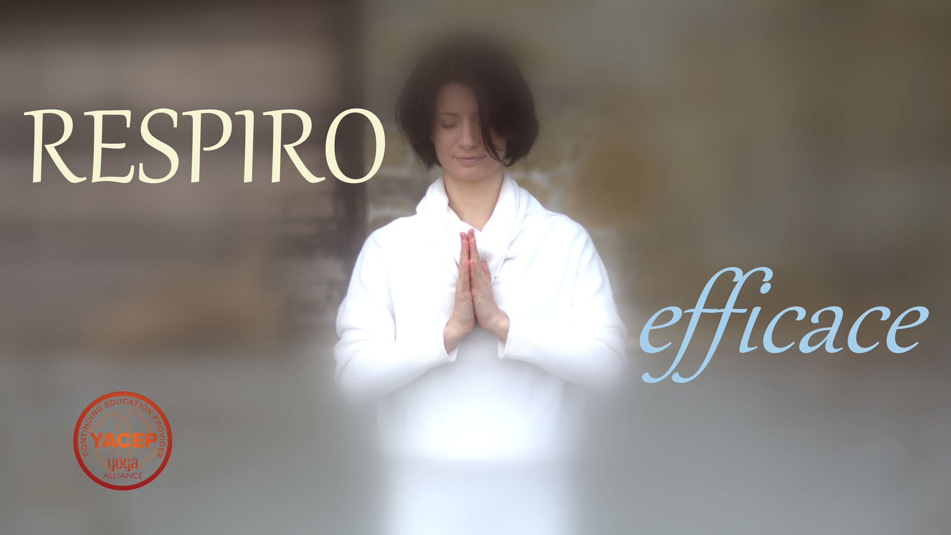 workshop-respiro-yoga-verci-yoga-trieste